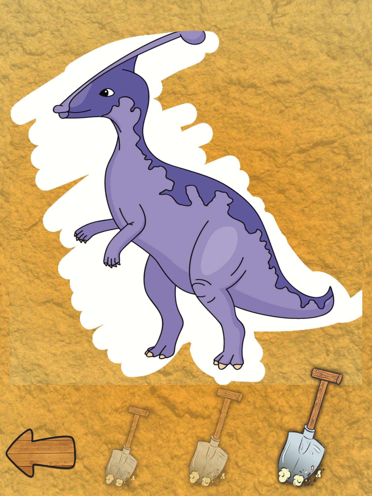 该款画画游戏特点:  各种趣味侏罗纪世界形象如暴龙霸王龙和恐龙世界乐园等供宝宝儿童们选择。  孩子们可以用手指涂手涂色绘画,学习色彩搭配的早教益智游戏。  宝宝儿童可以选取调色盘里的各种色彩铅笔蜡笔绘画涂色涂手游戏。 这款儿童早教益智游戏简书适合3-6岁的宝宝或者年龄更大一些喜欢绘画的孩子们。尤其是喜欢侏罗纪公园动物世界暴龙萌龙霸王龙的孩子们。有宝宝儿童在家的爸爸妈妈们和喜爱绘画恐龙世界乐园动物的孩子们快来在这个应用里享受绘画的乐趣,感受侏罗纪公园的魅力色彩吧! 这是一本适合3-6岁儿童早教益智的恐龙