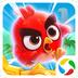 愤怒的小鸟(中文版)-夏日海滩