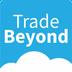 TradeBeyond
