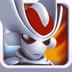 赛尔号之战神传奇-3D射击安卓版