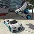 飞行机器人模拟器