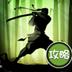 暗影格斗2攻略—1006