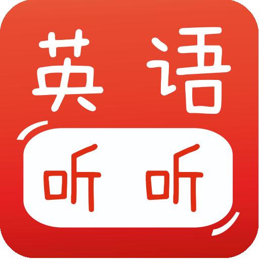 电信营业厅(com.ct.client)_5.7.0_android应用_酷安网