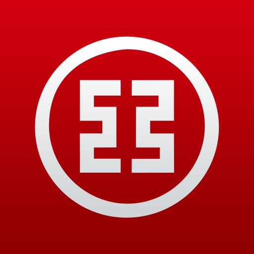 中国工商银行  3.0.0.2