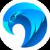 猎鹰浏览器-8亿人在用的浏览器