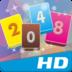 2048 1.1安卓游戏下载