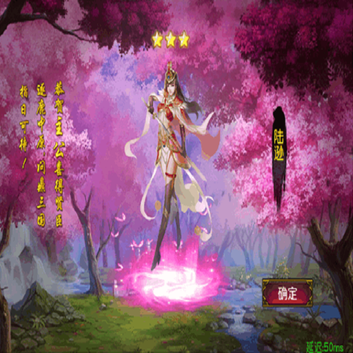 13646846_.jpg女神.jpg