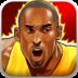 篮球公园OL 1.1.4安卓游戏下载