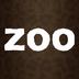 ZOO订货平台