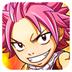 妖精的尾巴 3.0.5安卓游戏下载