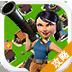 海岛奇兵攻略 1.0安卓游戏下载