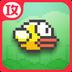 Flappy Bird完美攻略