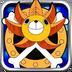 格斗船长 1.0.0安卓游戏下载