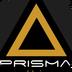美图意境Prisma