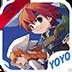 魔力宝贝YOYO社区 1.0.8安卓游戏下载