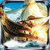 海域争霸-全球启航