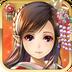 亡灵传说(豪华版) 1.2.9安卓游戏下载