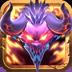 恶魔城:暗影之剑
