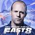 速度与激情8-正版安卓版