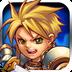 帝国OL(英雄无敌) 3.3安卓游戏下载