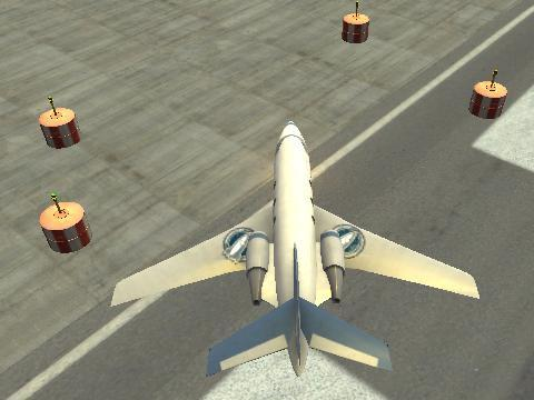 飞机 模型 480_360