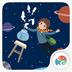 漫游太空-梦象动态壁纸