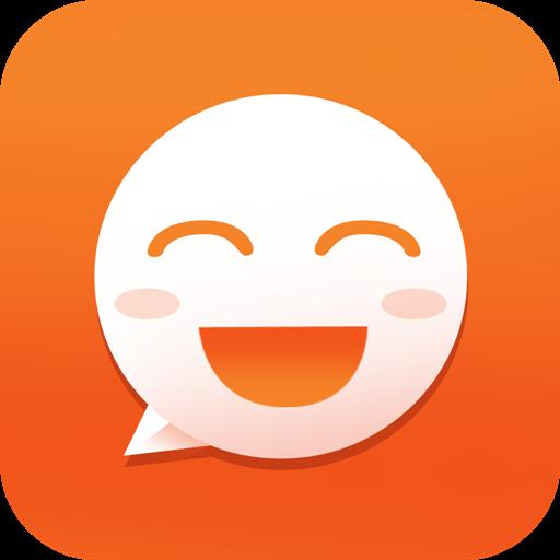 气泡符号表情安卓下载-安卓汇(app.28sn.com)图片
