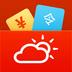 赚钱天气-天气预报