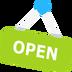 Open Platform