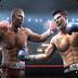 拳击真实模拟3D-一拳KO拳皇