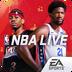 NBA LIVE-5v5真操控