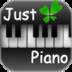 极品钢琴OL
