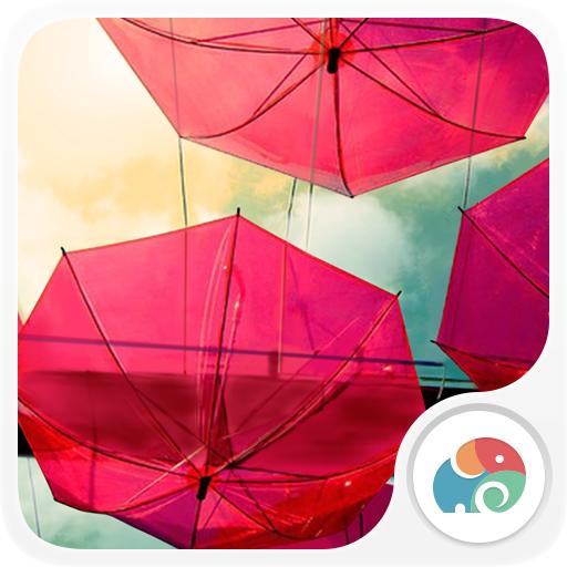 小红伞-梦象动态壁纸安卓版下载-顺网手机助手官网