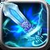 仙侠之刃 1.0.0安卓游戏下载