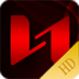 Homily Chart HD