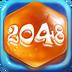 开心2048 1.0安卓游戏下载