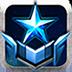 星际争霸随身副官 2.01安卓游戏下载