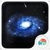 3D星云-梦象动态壁纸