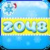 圣诞2048 2.1安卓游戏下载