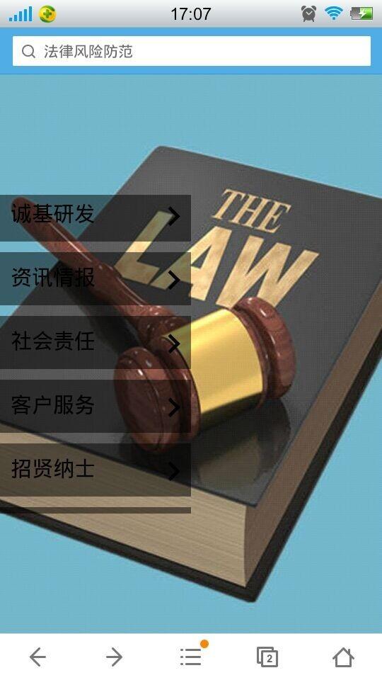 公司设立及治理结构的法律风险
