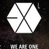 EXO-L饭团