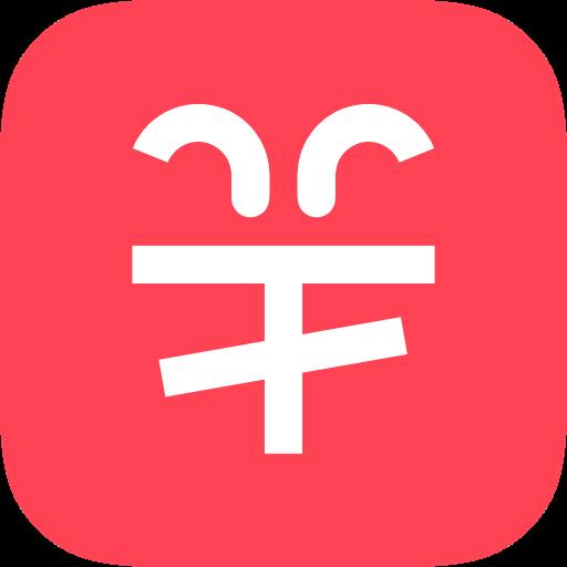 预算logo素材
