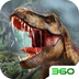 恐龙家园-3D侏罗纪