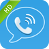 4G通省钱电话HD