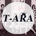 饭团-T-ara