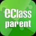 eClass Parent sa