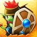 魔力传奇(钻石免费送) 0.0.107安卓游戏下载
