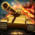 经典坦克大战