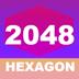 2048六边形 1.2安卓游戏下载