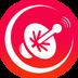 WiFi信号增大器